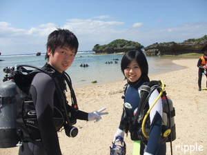 2010_03270061.JPG