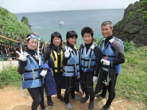 2010_07040109.JPG