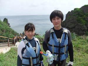 2010_07060113.JPG