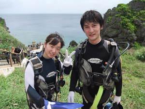 2010_07060153.JPG