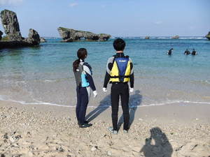 2011_02220002.JPG