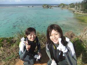 2011_02260071.JPG