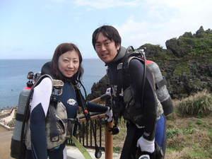 2011_02280055.JPG