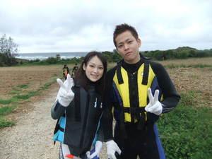 2011_03220053.JPG