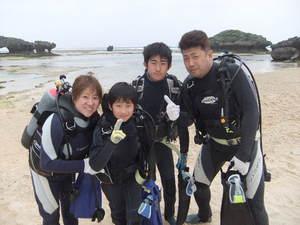 2011_03250024.JPG