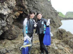 2011_05100088.JPG