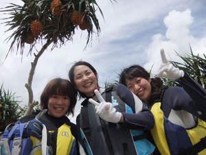 2011_07010026.JPG