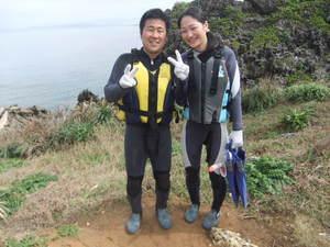 2012_02230002.JPG