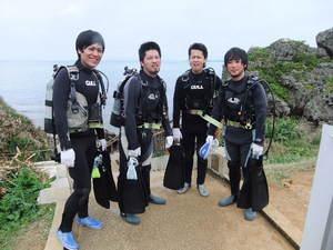 2012_02230092.JPG