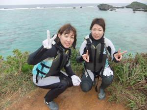 2012_02250028.JPG