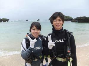 2012_02280043.JPG