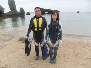 2012_03010002.JPG