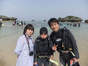 2012_04010100.JPG
