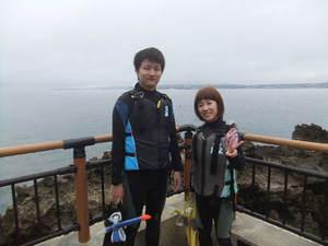2012_11230003.JPG